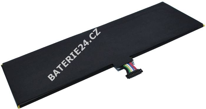 baterie pro Tablet Asus Typ C21-TF600TD