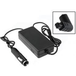 auto adaptér pro Dell Latitude C610