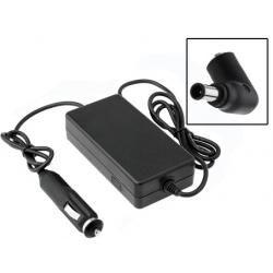 auto adaptér pro Fujitsu LifeBook C4235