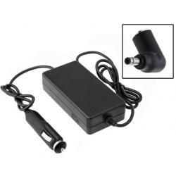 auto adaptér pro HP Compaq Business Notebook nx6120