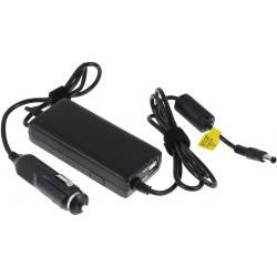 auto adaptér pro HP Mini 1000 Serie