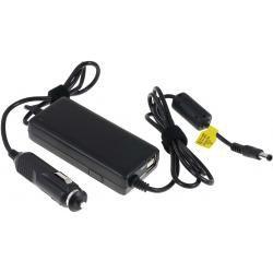 auto adaptér pro HP Mini CQ Serie