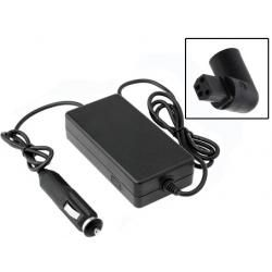 auto adaptér pro IBM ThinkPad 700-9552