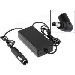 auto adaptér pro Packard Bell EasyNote 3700