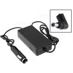 auto adaptér pro Toshiba Libretto U100 00R016