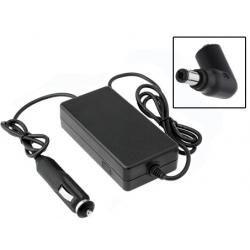 auto adaptér pro Toshiba Portege M200 Tablet PC