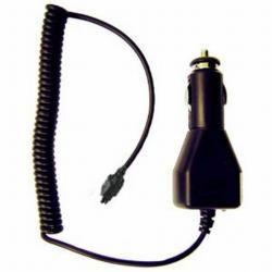 autonapáječ pro Sony Ericsson Z500