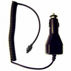 autonapáječ pro Sony Ericsson Z600