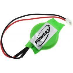 baterie CMOS pro Acer Aspire 4720