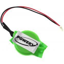 baterie CMOS pro Acer Aspire 8920