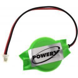baterie CMOS pro HP EVO N600C