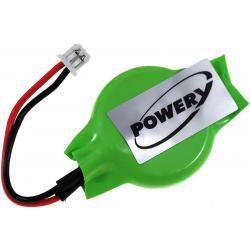 baterie CMOS pro HP Typ 431436-001