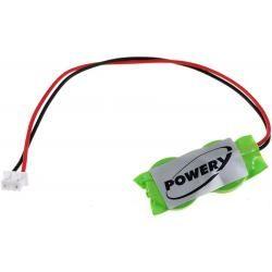 baterie CMOS pro Toshiba Typ P000257640