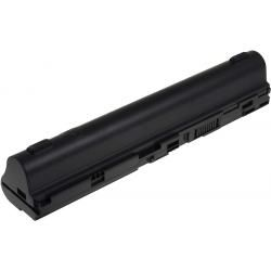 baterie pro Acer Aspire One 725 / Typ AL12B32