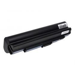 baterie pro Acer Aspire One 751H 7800mAh