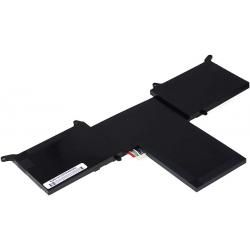 baterie pro Acer Aspire S3-951-6646