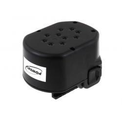 aku baterie pro AEG Multitool BWS 12C 3000mAh NiMH
