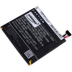 baterie pro Alcatel Typ TLp018B4