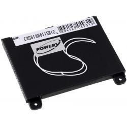 baterie pro amazon eBook Reader D00701