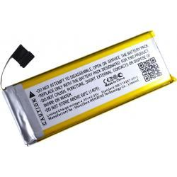 baterie pro Apple iPhone 5s