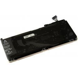 "baterie pro Apple MacBook Pro MC375LL/A 13.3"""