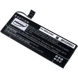 baterie pro Apple Typ 616-00107