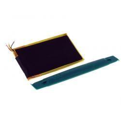 baterie pro Apple Typ 616-0282