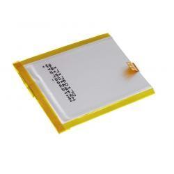 baterie pro Apple Typ 616-0404
