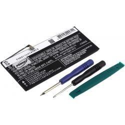 baterie pro Apple Typ 616-0765