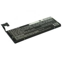 baterie pro Apple Typ LIS1491APPCS