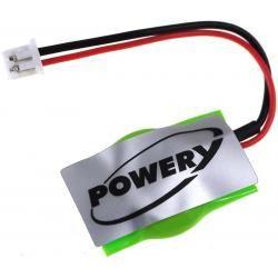 baterie pro Asus Eee PC 1005HA-BLK140X