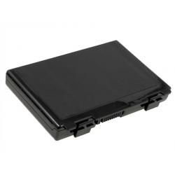 baterie pro Asus K50AB standard