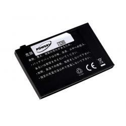 baterie pro Asus P320