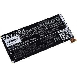 aku baterie pro Asus PadFone A80