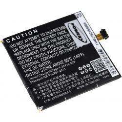 aku baterie pro Asus PadFone II