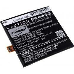 baterie pro Asus PF500KL