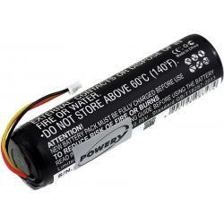baterie pro Asus R600