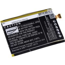 baterie pro Asus T00G