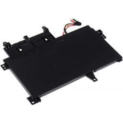 baterie pro Asus Transformer Book Flip TP500LB-CJ015H