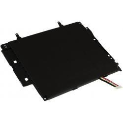 baterie pro Asus Transformer Book T300LA