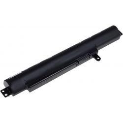 baterie pro Asus VivoBook F200CA