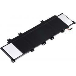 baterie pro Asus VivoBook S500CA-CJ005H