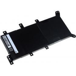 baterie pro Asus X555LD