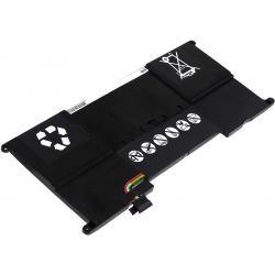baterie pro Asus ZenBook UX21E