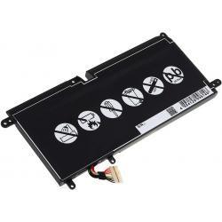 baterie pro Asus Zenbook UX42