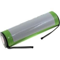 baterie pro Braun zubní kartáček 1008