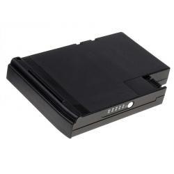 baterie pro Compaq nx9008