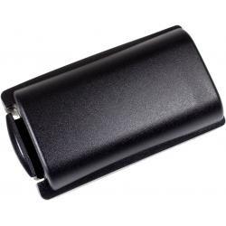 baterie pro čtečka čárových kódů Datalogic Skorpio X3