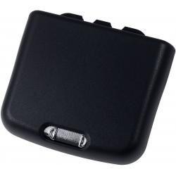 baterie pro čtečka čárových kódů Intermec Typ AB15