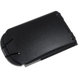 baterie pro čtečka čárových kódů Psion Typ HU3000